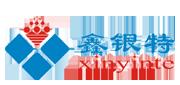 深圳市鑫银特橡胶制品有限公司