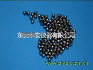 不锈钢珠 Stainless Steel Balls